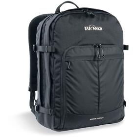 Tatonka Server 29 Backpack black